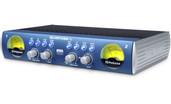 PreSonus Blue Tube DP V2 2-Channel Mic / Instrument Tube Preamp