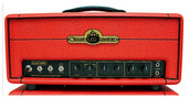 Chandler Limited - GAV19T Guitar Amplifier