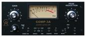Golden Age Project Comp-3A Compressor / Limiter