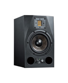 "Adam Audio - A7X Nearfield Monitor 2-way, 7"" Woofer"