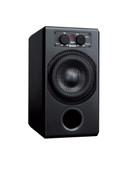 """Adam Audio Sub7-Pro Subwoofer 210w/1x7"""""""