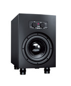 Adam Audio - Sub 8 Subwoofer 240x/1x8.5""