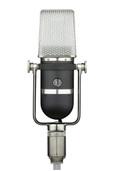 AEA Microphones - KU4 - Front