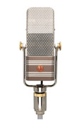 AEA Microphones - A440 - Front