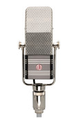 AEA Microphones - R44CX - Front