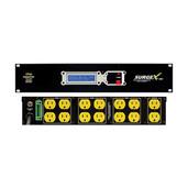 SurgeX - 20A Sequencer