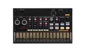 Korg - Volca Beats Analogue Rhythm Machine