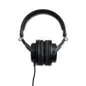 Phonon - SMB-02 DS-DAC Edition Headphones