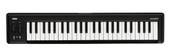 Korg - Korg - MicroKey2 49 Key Compact Midi Keyboard