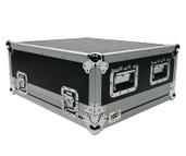 Elite Core Audio - ATA Case for PreSonus StudioLive 16.4.2 Mixer