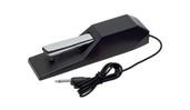 Korg - DS-1H Damper Pedal