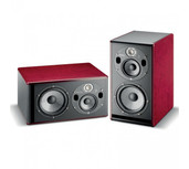 Focal Professional - Trio6 Be Active Studio Monitor
