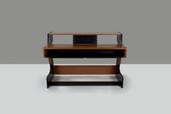 Zaor Miza 88 - Studio Desk