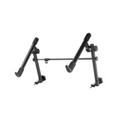 On-Stage Stand KSA7500 Universal 2nd Tier for X- and Z-Style Keyboard Stands