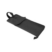 On-Stage Stands 3 Pocket Drum Stick Bag