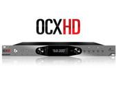 Antelope Audio - Isochrone OCX HD 768 kHz Master Clock
