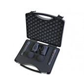 Beyerdynamic MC 930 Stereo Set Cardioid Condenser Microphones