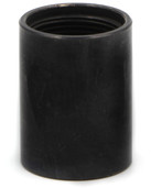 AEA Microphones - AEA CP Thread Female Coupler