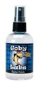 Goby Labs Guitar Polish