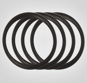 Shure  RPM642 Rubber Rings for SM27 and KSM27