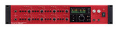 Focusrite Clarett 8PreX - 26 x 28 Thunderbolt Interface