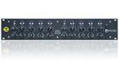 Great River MAQ-2NV Two-channel mastering equalizer