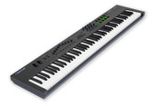 Nektar Impact LX88+ 88 note USB Semi-weighted Keyboard Controller w/DAW Integration