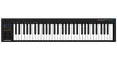 Nektar GX61 - 61 note USB MIDI Keyboard Controller with Nektar DAW Integration
