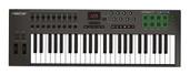 Nektar Impact LX49+ USB & MIDI Controller Keyboard