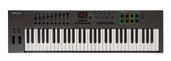 Nektar Impact LX61+ USB & MIDI Controller Keyboard