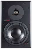 Dynaudio Professional BM6A - Front