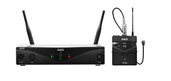 AKG WMS420 Presenter Set Professional Wireless Microphone System