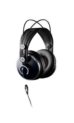AKG K271 MKII Professional Studio Headphones
