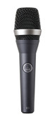 AKG D5 Professional Dynamic Vocal Microphone - D5