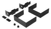 AKG RMU40 Mini Pro Rack Mount Kit