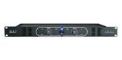 ART Pro Audio SLA1 100W Power Amplifier - Front