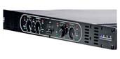 ART Pro Audio SLA4 4x140W Power Amplifier