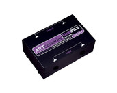 ART Pro Audio CleanBOX-II