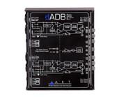 ART Pro Audio dADB Dual Active Direct Box