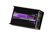 ART Pro Audio Phantom I 48V Phantom Power Supply