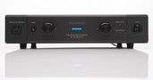 Furman Elite-20PF i Ultra Linear AC Power Source - Front