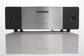 Furman IT-Reference 20i Discrete Symmetrical AC Power Source - Front