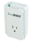 Panamax SP-1000 Bluebolt Energy Management Outlet