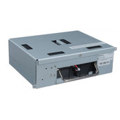 Furman BC-1000 Replacement Battery Carriage w/ 2 Batteries