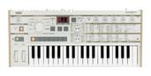 Korg MicroKORG S - Synthesizer/ Vocoder - 1
