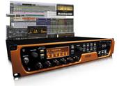 Avid Eleven Rack + Pro Tools - Ultimate Recording & Amplifier Emulation Bundle!