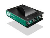 Radial Engineering JDV™ Super Direct Box
