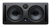 Eris E66 Active Studio Monitors - Front