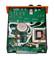 Warm Audio WA12-500 MKII Discrerte Mic Pre w/DI - Interior