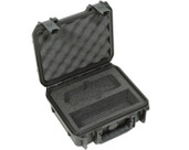 SKB Cases iSeries Case for Zoom H5 Recorder